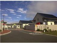 R 399 000 | Vacant Land for sale in Milkwood Park South Peninsula Western Cape