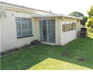 R 765 000 | Flat/Apartment for sale in Berkshire Downs Upper Highway Kwazulu Natal