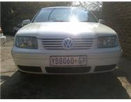 VW JETTA 4 1.6RS MANUAL! VERY CLEAN!