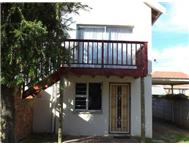R 2 500 000 | House for sale in Vincent East London Eastern Cape