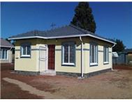 3 Bedroom house in Dobsonville