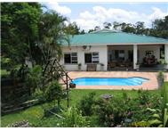 8 Bedroom house in Mtubatuba