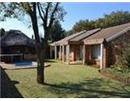 Full Title 3 Bedroom House in House For Sale Gauteng Pomona - South Africa