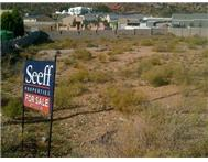 R 280 000 | Vacant Land for sale in Springbok Springbok Northern Cape