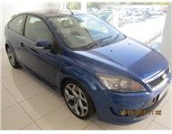 Ford - Focus 2.5 ST 3 Door