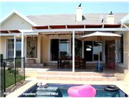 R 1 980 000 | House for sale in Fernwood Somerset West Western Cape