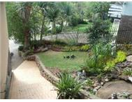 Property for sale in Nelspruit Ext 05