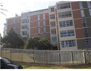 R 1 495 000 | Flat/Apartment for sale in La Mercy La Mercy Kwazulu Natal