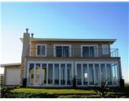 4 Bedroom House for sale in Witsand