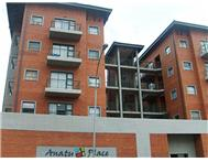 Apartment / flat to rent in Melville