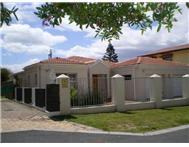 R 1 650 000 | House for sale in Onverwacht Gordons Bay Western Cape