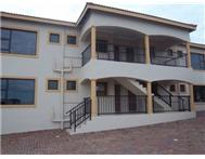 Property to rent in Wilkoppies