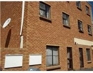 2 Bedroom Apartment / flat for sale in Goodwood