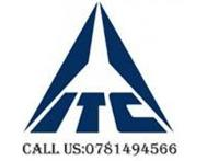 We Provide ITC Support and Clearance Johannesburg