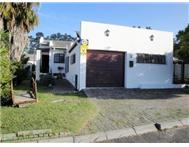 R 1 099 000 | House for sale in Vredekloof Brackenfell Western Cape