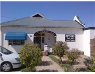 Commercial property to rent in Port Elizabeth