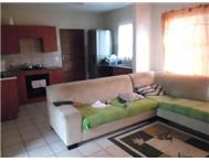R 485 000 | Flat/Apartment for sale in Randburg Randburg Gauteng