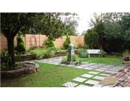 Full Title 4 Bedroom House in House For Sale Free State Bethlehem - South Africa