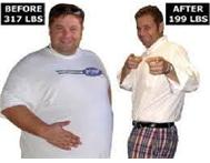 Weight Loss And Gain Cream/Pills Call Dr Lwanga On 27732561
