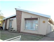R 975 000 | House for sale in Parow East Parow Western Cape