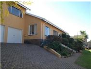 R 2 240 000 | House for sale in Constantia Kloof Roodepoort Gauteng