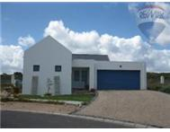 Property for sale in Blue Lagoon