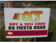 Oct :Used Spares for: Opel : Chev : Isuzu : Bmw : Kia Sportage