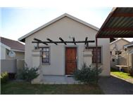 Property for sale in Tasbet Park Ext 01