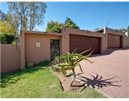 R 1 180 000 | House for sale in Bellairspark Randburg Gauteng