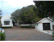 R 400 000 | Flat/Apartment for sale in Piesang Valley Plettenberg Bay Western Cape