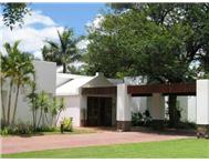 14 Bedroom House for sale in Phalaborwa