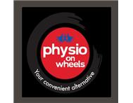 Physio Franchise with a difference to add to your existing 1