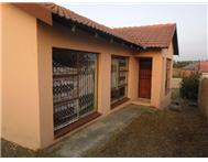 R 550 000 | House for sale in Lesedi Park Polokwane Limpopo