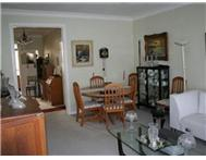 1 Bedroom Apartment / flat for sale in Berea Rd