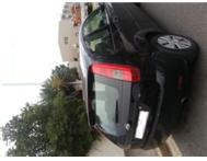 Ford Fiesta 1.4 2005 full house for sale