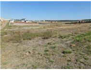8 731.00m2 Land for Sale in Mooikloof