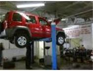 SUV CARS REPAIRS & MAINTENANCE