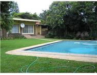 R 1 450 000 | House for sale in Constantia Park Centurion Gauteng