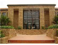 BRYANSTON SMALL AND LARGELOW RISE OFFICES IN GARDEN SETTING Bryanston Ext 03 Sandton R 98.00