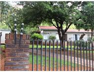 Property for sale in Thabazimbi
