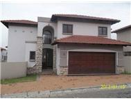 R 1 999 000 | Townhouse for sale in Douglasdale & Ext Sandton Gauteng