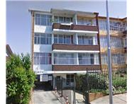Apartment For Sale in FLORIDA ROODEPOORT