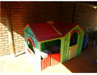 Play House Pretoria North