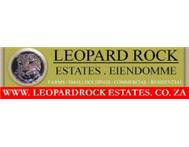 Property for sale in Springbok