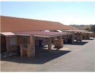 R 3 800 000 | Flat/Apartment for sale in Wentworth Park Krugersdorp Gauteng