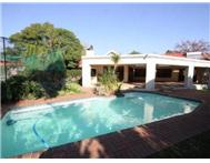 R 2 800 000 | House for sale in Robindale Ext 1 Randburg Gauteng