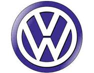 VW SPARES FOR SALE!
