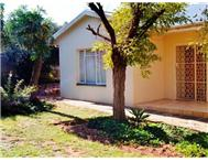 R 1 449 000 | House for sale in Dan Pienaar Bloemfontein Free State