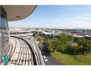 3 Bedroom apartment in Umhlanga Ridge New Town Centre