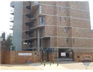 2 Bedroom Apartment / flat for sale in Pretoria North